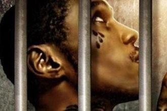 Vybz Kartel Reading Bible & Preaching Forgiveness In Prison