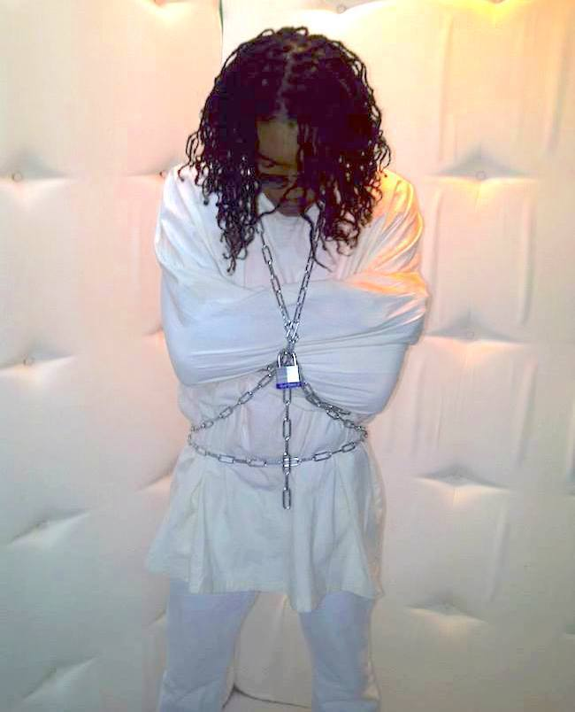 Vybz Kartel in chains,jpg