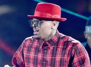 "Chris Brown, Lil Wayne, Tyga Performing ""Loyal"" BET Awards [Full Video]"