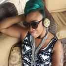 Macka Diamond new look