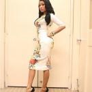 Nicki Minaj in Dolce&Gabbana