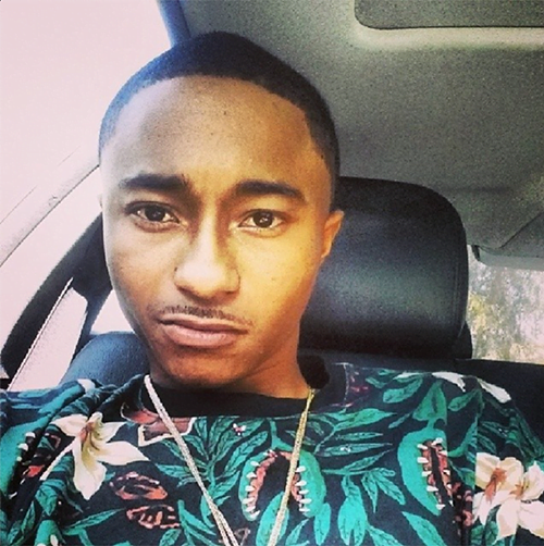 Rapper JayAre dead