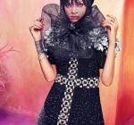 Rihanna Harpers Bizaar Arabia 4