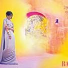 Rihanna Harpers Bizaar Arabia 6