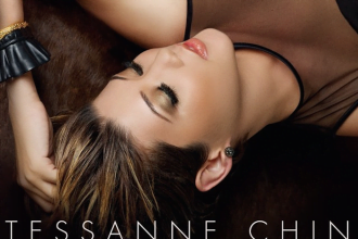 """Tessanne Chin """"Count On My Love"""" Debut At No. 6 On Itunes"""