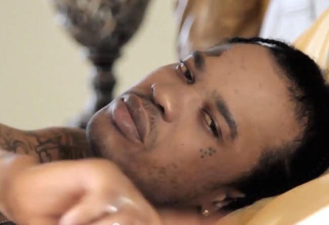 Tommy Lee Dream Video 2