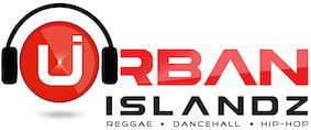 Urban Islandz