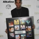 Alkaline Award