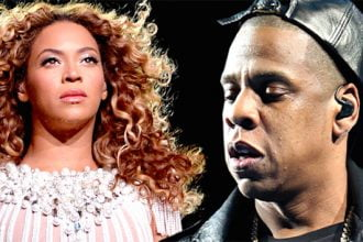 "Beyonce Confirms Jay Z Cheating In New ""Resentment"" Lyrics"