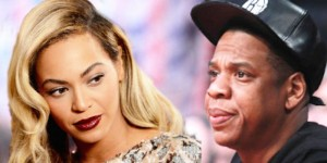 The Beyonce, Jay Z Split, Everything You Need To Know