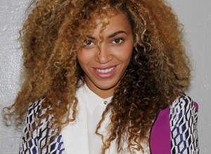 The Biggest Winners At The 2014 BET Awards