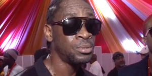 Bounty Killer Want To Clash Mavado, Talks Going Gospel [VIDEO]