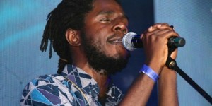 Chronixx, Wiz Khalifa Shines On Sumfest International Night One