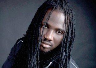 I-Octane Helps Keep Reggae Music Alive in Wilmington, Delaware