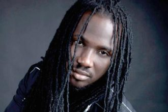 I-Octane – Transaction | New Music