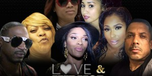 Love & Hip Hop Atlanta Shake Up, Changes To Cast Coming