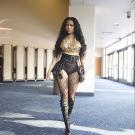 Nicki Minaj photo BET