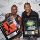 RDX Award