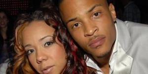 Tiny Breaks Silence On Floyd Mayweather Scandal, Fixing Her Marriage