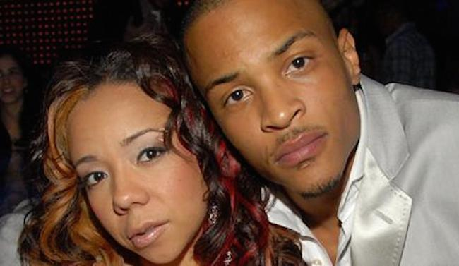 tiny breaks silence on floyd mayweather scandal fixing her marriage