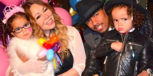 Nick Cannon, Mariah Carey Split, Divorce A Done Deal