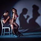 Nicki Minaj Drake lapdance