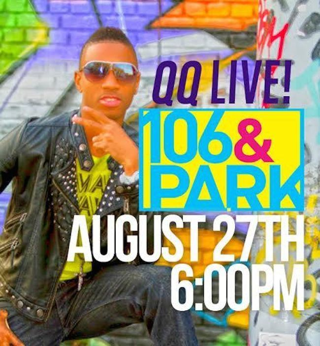 QQ 106 Park