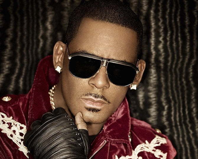 r kelly - photo #38