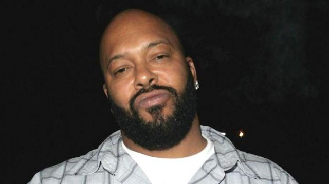 Suge Knight Object To Removing Tupac's Bullet From His Head