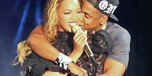 Did Beyonce And Jay Z Renewed Their Wedding Vows ?