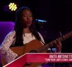 Anita Antoinette 1