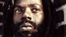 Buju Banton Could Be Released From Prison This Year