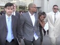 Chris Brown Cops Guilty Plea In Washington D.C. Assault Case