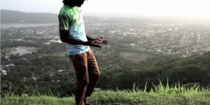 WATCH: Chronixx – Capture Land (World Premiere)