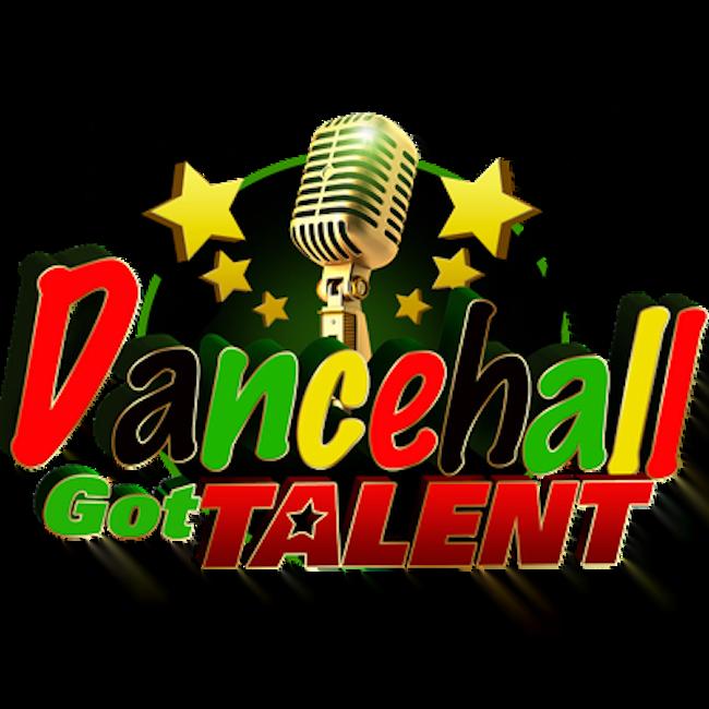 Dancehall Got Talent