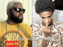 "Demarco Diss Alkaline In ""Hot Ni**a Freestyle"""
