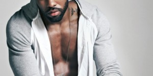 Jason Derulo Talks Marriage Pressure, Jordin Sparks Reason For Breakup