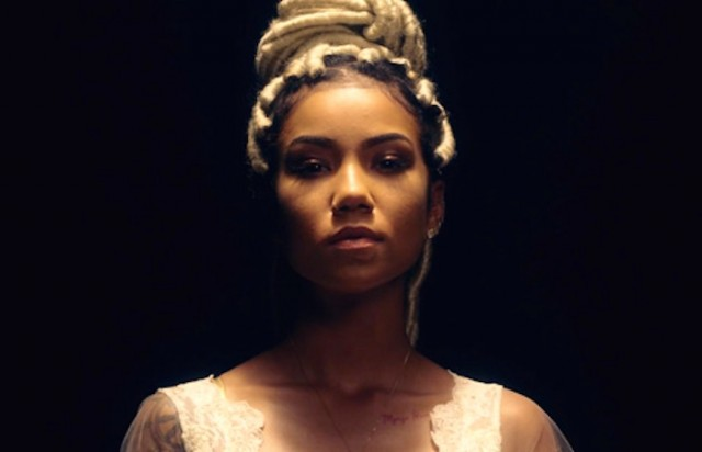 WATCH: Jhene Aiko – The Pressure (Official Video)