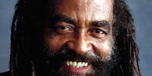 Reggae Legend John Holt Dead At 69