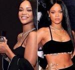Rihanna Rogue For Men