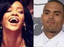 Chris Brown Shades Rihanna and Drake 'Work' Video Preview