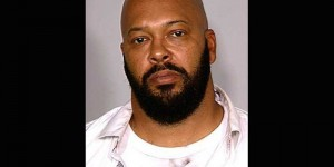 Suge Knight, Katt Williams Arrested For Theft