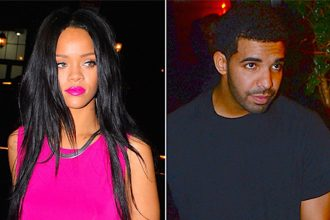 Rihanna Done With Drake For Good Over Stripper Threats Investigation