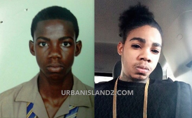 Alkaline Bleaching Before And After Photo Goes Viral