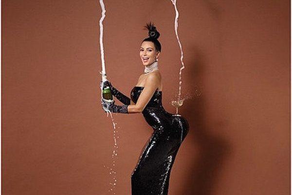 Kim-Kardashian-break-the-internet