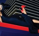 Nicki Complex Mag