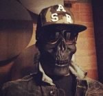 BOB Halloween 2014