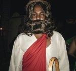 Kendrick Lamar halloween