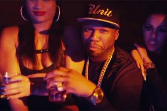 "VIDEO: Young Buck ""Bring My Bottles"" Ft. 50 Cent & Tony Yayo"
