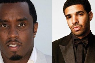 Diddy & Drake Are Hip-Hop's Highest Earners Over Last Year